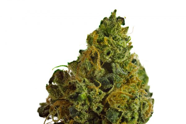Skywalker Weed Strain, weed for sale, exotic weed strain