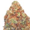 Organic Amnesia Haze