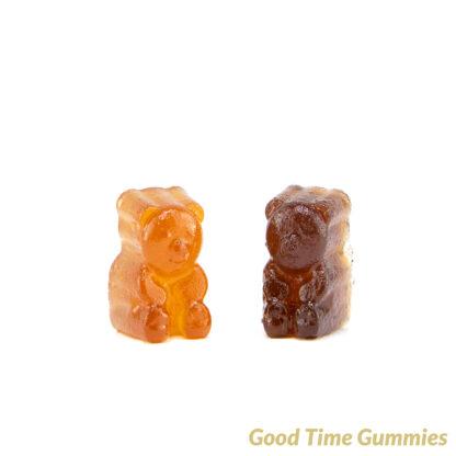 Good Times Gummies, vegan edibles, thc gummy bears, best weed gummies online