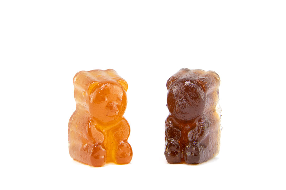Good Times Gummies, vegan edibles, thc gummy bears, best weed gummies online