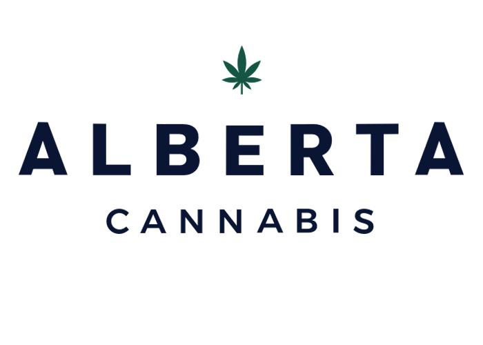 alberta online dispensary, alberta cannabis store, alberta mail order marijuana, alberta organic cannabis, alberta edibles