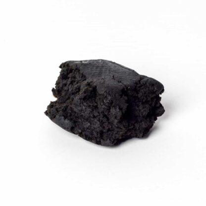 Afghan Hash, Black Hash, Hashish