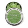 Boost THC Sour Green Apple Gummies